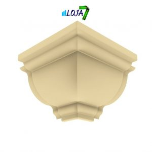 1408480173-Canto-UniAAo-Externo-para-Acabamento-Premium-PVC