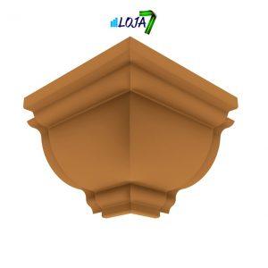 1408480179-Canto-UniAAo-Externo-para-Acabamento-Premium-PVC