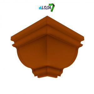1408480185-Canto-UniAAo-Externo-para-Acabamento-Premium-PVC