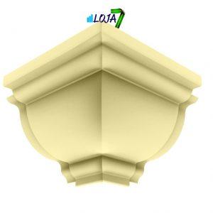 1408480193-Canto-UniAAo-Externo-para-Acabamento-Premium-PVC