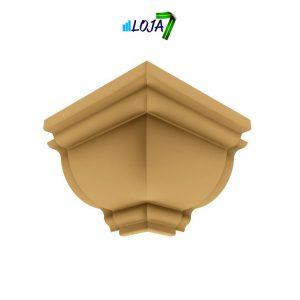 1408480199-Canto-UniAAo-Externo-para-Acabamento-Premium-PVC