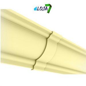 1408738268-UniAAo-para-Acabamento-Premium-PVC