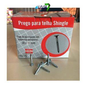 513-PREGOS-7