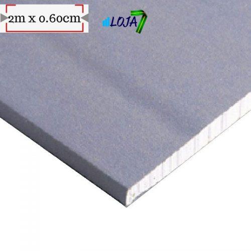chapa-de-gesso-standard-12-5-x-1200-x-1800-mm-65608