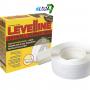 level line