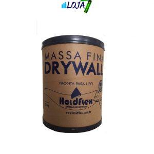 massa-para-drywall-