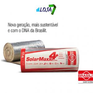 solarmaxxi4+