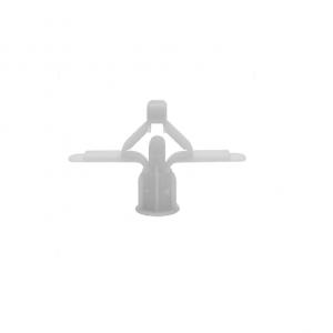 BUCHA-GESSO-NYLON-3903-M