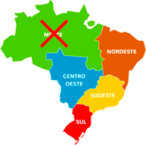 mapa-regiao