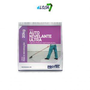 prod_auto_nivelante_ultra