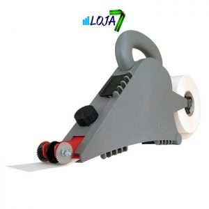 Banjo Homax Aplicador de fita Drywall
